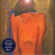Blur, 13 [Special Edition] (CD)