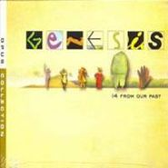 Genesis, 14 From Our Past (CD)