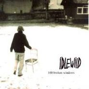 Idlewild, 100 Broken Windows (CD)
