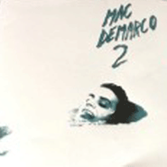 Mac DeMarco, 2 [Deluxe Edition] (LP)