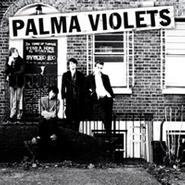 Palma Violets, 180 (CD)