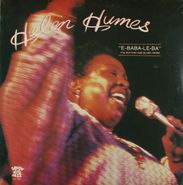 "Helen Humes, ""E-Baba-Le-Ba"" The Rhythm And Blues Years (LP)"