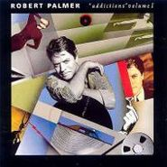 "Robert Palmer, ""Addictions"" Volume 1 (CD)"