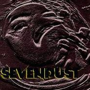 Sevendust, Sevendust (CD)