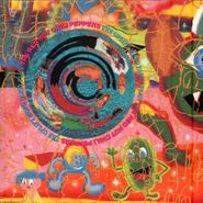 Red Hot Chili Peppers, The Uplift Mofo Party Plan [180 Gram Vinyl] (LP)