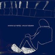 Kuniyuki, A Mix Out Session (CD)