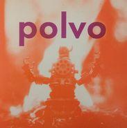 Polvo, Polvo (LP)