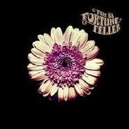 The 88, Fortune Teller (CD)