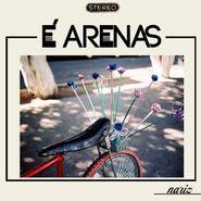 É Arenas, Nariz (LP)