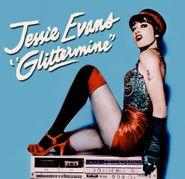 Jessie Evans, Glittermine (CD)