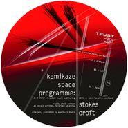 """Kamikaze Space Programme, Stokes Croft (12"""")"""