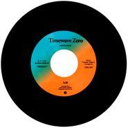 "BadBadNotGood, Here & Now / Timewave Radio (7"")"