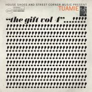 House Shoes, House Shoes Presents: The Gift Tuamie Vol. 4 (Cassette)
