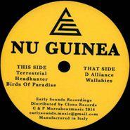 """Nu Guinea, Nu Guinea (12"""")"""