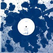 "Vin Sol, Memory Scan EP (12"")"