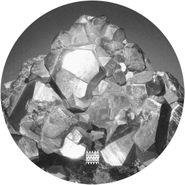 "General Ludd, Rare Earth Metal (12"")"
