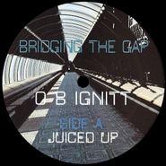 """OB Ignitt, Bridging The Gap (12"""")"""