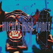 """Central Executives, Wicker Man Dance (12"""")"""