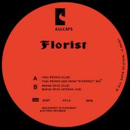 "Florist, Phenomena EP (12"")"
