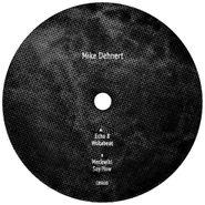 """Mike Dehnert, Echo 8 (12"""")"""