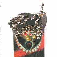 "Cherry Garcia, High Priest EP (12"")"
