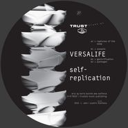 "Versalife, Self Replication (12"")"