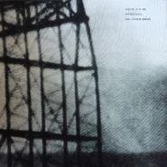 """Kettenkarussell, Easy Listening Remixes (12"""")"""
