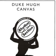 Duke Hugh, Canvas (LP)