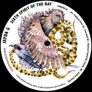 "Jayda G, Sixth Spirit Of The Bay (12"")"