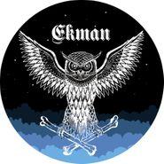 """Ekman , Doomsday Arguement EP (12"""")"""
