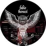 """Fabio Monesi, Riot EP (12"""")"""
