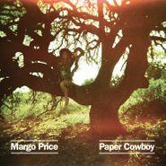 "Margo Price, Paper Cowboy / Good Luck (7"")"