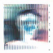 """Sad City, Shapes In Remixes (12"""")"""