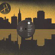 """Vin Sol, Moonchild EP (12"""")"""