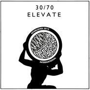 "30/70, Elevate (12"")"