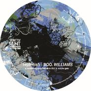 "Boo Williams, Replenish (12"")"