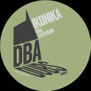 "Ikonika, Oral Suspension (10"")"
