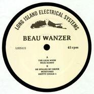 """Beau Wanzer, Beau Wanzer (12"""")"""
