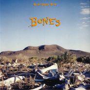 Bim Skala Bim, Bones (LP)