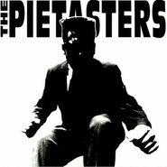The Pietasters, The Pietasters (LP)