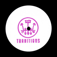 Phil Merrall, Libertine Traditions 09 Pt.1-2 (LP)