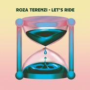 """Roza Terenzi, Let's Ride (12"""")"""