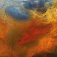 Sunn O))), Pyroclasts [Red Vinyl] (LP)