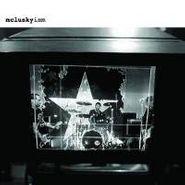 Mclusky, Mcluskyism [Limited Edition] (CD)