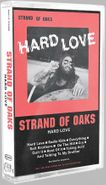 Strand Of Oaks, Hard Love (Cassette)