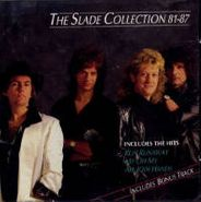 Slade, The Slade Collection 81-87 (CD)