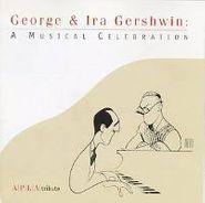 George Gershwin, A Musical Celebration: APLA Tribute (CD)