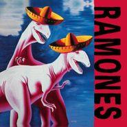 Ramones, ¡Adios Amigos! (CD)