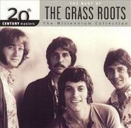 The Grass Roots, The Best Of The Grassroots: 20th Century Masters - Millennium Collection (CD)
