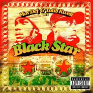 Black Star, Mos Def & Talib Kweli Are Black Star (CD)